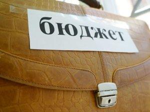 Фото: Бюджет Полтави-2016: куди і скільки