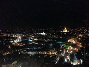 Фото: 10 вражень від Грузії від полтавського «укропа»
