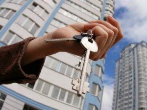 Фото: Реєстр черг на квартиру передадуть на місця