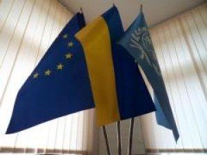 Фото: На Полтавщині триває проект ЄС та програми розвитку ООН