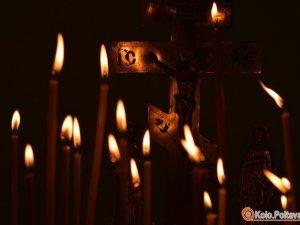 Фото: Загиблого під Авдіївкою полтавця поховають 9 березня