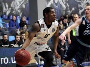 Фото: Баскетбольний клуб «Кремінь» мав би боротися за бронзу Суперліги