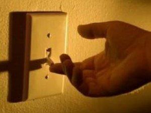 Фото: У Полтавському районі вимикатимуть світло: графік з 9 березня