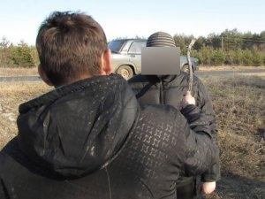 Фото: На Полтавщині чоловіка пограбував односелець