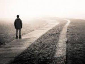Фото: На Полтавщині підліток утік з дому, щоб побачити залізничний транспорт