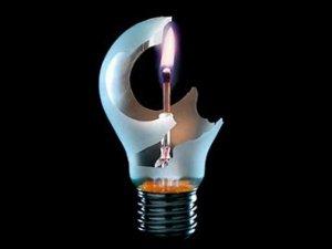 Фото: У Полтавському районі вимикатимуть електроенергію:  графік відключень з 14 березня