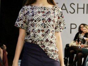 Фото: Poltava Fashion Days: одяг українських дизайнерів – це краса, якість і доступність (ФОТО)