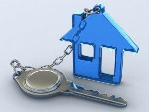 Фото: На Полтавщині чоловік хотів продати квартиру, де зареєстрований неповнолітній