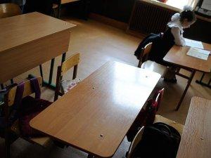 Фото: Скільки опорних шкіл буде в Україні – питання відкрите
