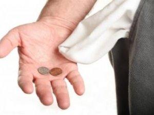 Фото: Назвали підприємства  Полтавщини, де найбільші борги по виплаті зарплатні робітникам
