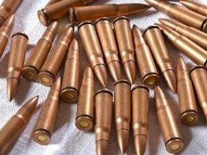 Фото: На Полтавщині чоловіки продавали вогнепальну зброю та боєприпаси