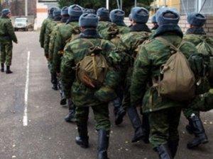 Фото: Назвали райони Полтавщини, де, можливо, оголосять мобілізацію