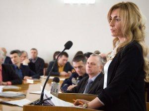 Фото: До Полтави запросять представників Міністерств, аби вивести промисловість області з кризи