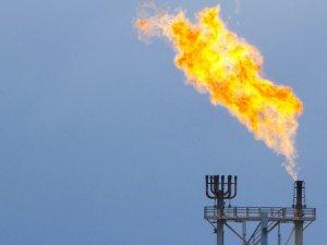Фото: Країні – газу, Полтавщині – грошей: облрада знову не видала погоджень на розробку надр