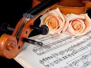 Фото: В Україні з'явиться телеканал класичної музики
