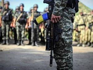 Фото: Президент України підписав указ про демобілізацію