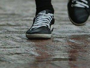 Фото: На Полтавщині підліток втекла з дому, бо її ударив брат
