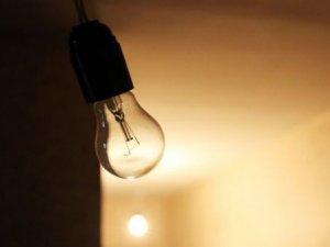 Фото: У Полтаві вимикатимуть  електроенергію: графік з 29 березня