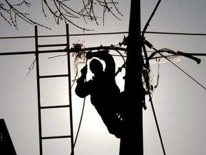 Фото: У Полтавському районі вимикатимуть світло: графік з 28 березня