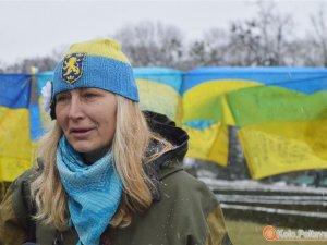 Фото: Виставка прапорів, Матковський і декомунізація, скандали довкола «Полтавафарм»: огляд подій за тиждень