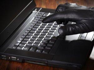 Фото: 18-річний інтернет-аферист з Полтавщини ошукав 13 осіб