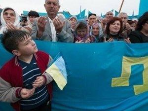 Фото: У школах України вивчатимуть кримськотатарську літературу
