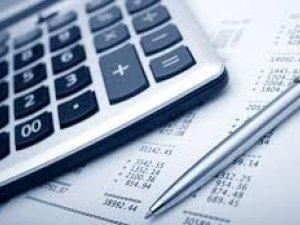 Фото: Депутати перерозподілили бюджет Полтави: кому і скільки