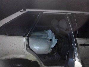 Фото: На Полтавщині охоронець пограбував підприємство, на якому працював