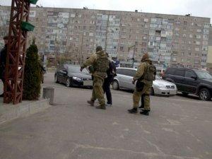 Фото: На Полтавщині затримали злочинне угруповання: шукають жертв зловмисників