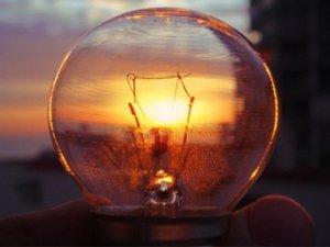 Фото: У Полтавському районі вимикатимуть світло: графік з 4 квітня