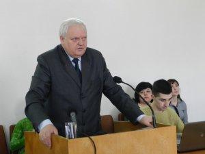 Фото: Єдиний дата-центр може об'єднати служби екстреної допомоги Полтавської, Сумської та Чернігівської областей