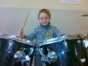 Фото: У Лохвиці зник семикласник