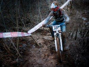 У Полтаві змагалися з екстремального велоспорту (ФОТО)