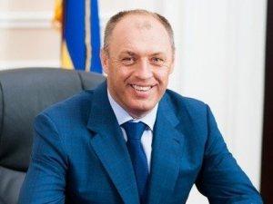 У Полтаві судять екс-заступника мера – Мамай прийшов на засідання
