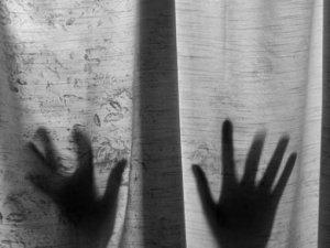 Фото: На Полтавщині судитимуть правоохоронця, через можливу робочу недбалість якого зґвалтували жінку