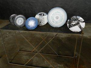 Фото: «P.ART.TER.» від Кадетаріуму  почав роботу: фоторепортаж з відкриття