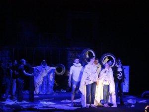 Херсонська «Ромео і Джульєтта»: кохання чи ворожнеча?