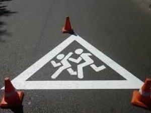 Фото: На Полтавщині збили пішохода