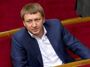 Фото: У новому Уряді може бути міністр із Полтавщини