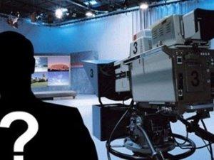 Фото: Чи дотримуються полтавські ЗМІ закону про прозорість медіавласності