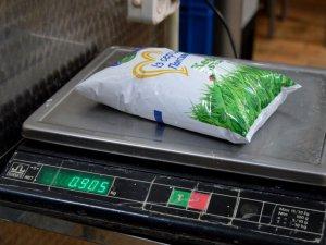 Фото: Екскурсія молокозаводом «Гармонія»: шлях продукції до потрапляння на полиці магазинів (ФОТО)
