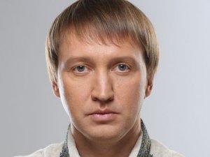Фото: Призначили новий Уряд: серед міністрів – нардеп з Полтавщини