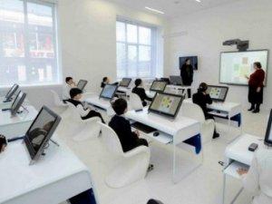 Фото: На Полтавщині обрали найкращі проекти опорних шкіл