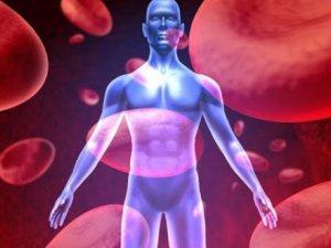 Фото: Гемофілія – чи вистачить ліків хворим полтавцям?