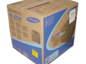 Фото: Житель Глобиного заховав наркотики у коробку з-під телевізора