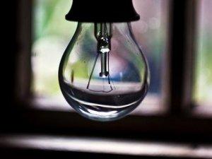 Фото: У Полтаві вимикатимуть електроенергію: графік з 18 квітня