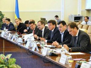 Фото: В Україні хочуть створити госпітальні округи