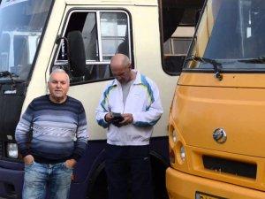 Фото: Влада Полтавщини не займатиметься приміськими маршрутами двох районів