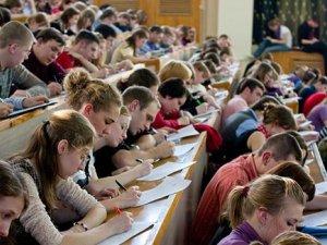 Фото: Працевлаштування випускників на Полтавщині: назвали статистику та реалії