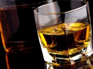 Фото: На Полтавщині двоє пенсіонерів отруїлись сурогатом алкоголю